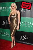 Celebrity Photo: Holly Madison 3456x5184   1.3 mb Viewed 9 times @BestEyeCandy.com Added 903 days ago