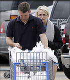 Celebrity Photo: Jamie Lynn Spears 895x1024   177 kb Viewed 65 times @BestEyeCandy.com Added 301 days ago