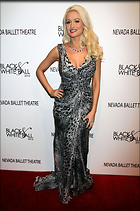 Celebrity Photo: Holly Madison 1988x3000   638 kb Viewed 87 times @BestEyeCandy.com Added 928 days ago