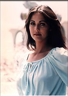 Celebrity Photo: Lynda Carter 683x958   103 kb Viewed 1.561 times @BestEyeCandy.com Added 1109 days ago