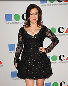 Celebrity Photo: Jennifer Tilly 2404x3000   797 kb Viewed 150 times @BestEyeCandy.com Added 433 days ago