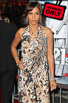 Celebrity Photo: Holly Robinson Peete 2400x3600   1.2 mb Viewed 6 times @BestEyeCandy.com Added 943 days ago