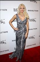 Celebrity Photo: Holly Madison 1950x3000   688 kb Viewed 63 times @BestEyeCandy.com Added 979 days ago