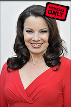 Celebrity Photo: Fran Drescher 1996x3000   1.1 mb Viewed 20 times @BestEyeCandy.com Added 771 days ago
