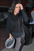 Celebrity Photo: Rosario Dawson 2000x3000   532 kb Viewed 63 times @BestEyeCandy.com Added 927 days ago