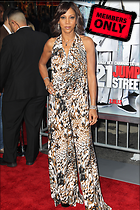 Celebrity Photo: Holly Robinson Peete 2400x3600   1.4 mb Viewed 6 times @BestEyeCandy.com Added 943 days ago