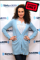 Celebrity Photo: Andie MacDowell 2000x3000   1,010 kb Viewed 4 times @BestEyeCandy.com Added 478 days ago