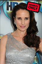Celebrity Photo: Andie MacDowell 2000x3000   1,051 kb Viewed 9 times @BestEyeCandy.com Added 506 days ago