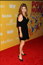Celebrity Photo: Laura San Giacomo 2000x3000   816 kb Viewed 560 times @BestEyeCandy.com Added 726 days ago