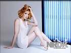 Celebrity Photo: Nicola Roberts 512x379   90 kb Viewed 833 times @BestEyeCandy.com Added 917 days ago