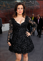 Celebrity Photo: Jennifer Tilly 2790x3948   875 kb Viewed 92 times @BestEyeCandy.com Added 289 days ago