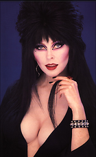 Celebrity Photo: Cassandra Peterson 468x768   96 kb Viewed 723 times @BestEyeCandy.com Added 949 days ago