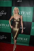 Celebrity Photo: Holly Madison 2000x3000   631 kb Viewed 103 times @BestEyeCandy.com Added 903 days ago