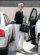 Celebrity Photo: Jamie Lee Curtis 3068x4218   908 kb Viewed 587 times @BestEyeCandy.com Added 1013 days ago