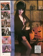 Celebrity Photo: Cassandra Peterson 1269x1658   998 kb Viewed 333 times @BestEyeCandy.com Added 845 days ago