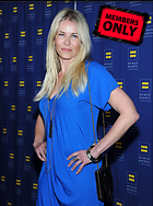 Celebrity Photo: Chelsea Handler 2238x3000   1.6 mb Viewed 8 times @BestEyeCandy.com Added 818 days ago