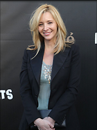 Celebrity Photo: Lisa Kudrow 1500x2000   200 kb Viewed 225 times @BestEyeCandy.com Added 454 days ago