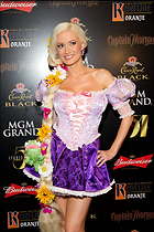Celebrity Photo: Holly Madison 1800x2700   851 kb Viewed 59 times @BestEyeCandy.com Added 829 days ago
