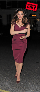 Celebrity Photo: Kelly Brook 1302x2970   2.1 mb Viewed 0 times @BestEyeCandy.com Added 14 days ago