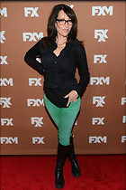 Celebrity Photo: Katey Sagal 1997x3000   419 kb Viewed 96 times @BestEyeCandy.com Added 229 days ago