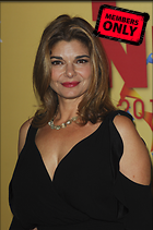 Celebrity Photo: Laura San Giacomo 2848x4288   3.3 mb Viewed 2 times @BestEyeCandy.com Added 495 days ago