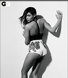 Celebrity Photo: Rosario Dawson 1000x1149   392 kb Viewed 243 times @BestEyeCandy.com Added 636 days ago
