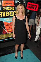 Celebrity Photo: Elisabeth Shue 2364x3598   5.3 mb Viewed 3 times @BestEyeCandy.com Added 490 days ago