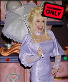 Celebrity Photo: Dolly Parton 2550x3036   1.9 mb Viewed 12 times @BestEyeCandy.com Added 906 days ago
