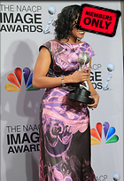 Celebrity Photo: Tatyana Ali 2054x3000   1.5 mb Viewed 0 times @BestEyeCandy.com Added 394 days ago