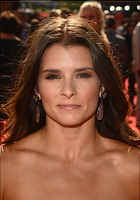 Celebrity Photo: Danica Patrick 1631x2334   908 kb Viewed 391 times @BestEyeCandy.com Added 499 days ago