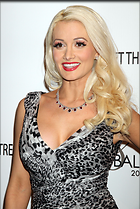 Celebrity Photo: Holly Madison 2010x3000   844 kb Viewed 234 times @BestEyeCandy.com Added 928 days ago
