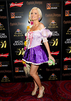 Celebrity Photo: Holly Madison 1895x2700   871 kb Viewed 41 times @BestEyeCandy.com Added 829 days ago