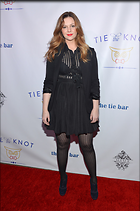 Celebrity Photo: Amber Tamblyn 680x1024   144 kb Viewed 193 times @BestEyeCandy.com Added 315 days ago