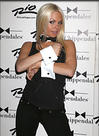 Celebrity Photo: Jesse Jane 2175x3000   430 kb Viewed 109 times @BestEyeCandy.com Added 508 days ago