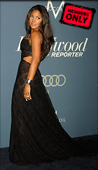 Celebrity Photo: Toni Braxton 1950x3355   1.4 mb Viewed 5 times @BestEyeCandy.com Added 927 days ago