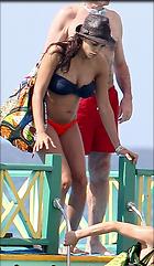 Celebrity Photo: Rosario Dawson 1723x2970   577 kb Viewed 87 times @BestEyeCandy.com Added 697 days ago