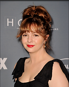 Celebrity Photo: Amber Tamblyn 2373x3000   939 kb Viewed 171 times @BestEyeCandy.com Added 578 days ago