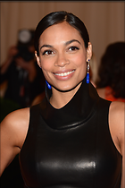 Celebrity Photo: Rosario Dawson 1997x3000   715 kb Viewed 181 times @BestEyeCandy.com Added 817 days ago