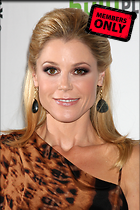 Celebrity Photo: Julie Bowen 2400x3600   2.4 mb Viewed 15 times @BestEyeCandy.com Added 849 days ago