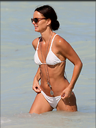 Celebrity Photo: Gabrielle Anwar 900x1200   140 kb Viewed 635 times @BestEyeCandy.com Added 721 days ago