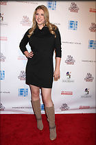 Celebrity Photo: Jodie Sweetin 2001x3000   503 kb Viewed 732 times @BestEyeCandy.com Added 839 days ago
