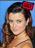 Celebrity Photo: Cote De Pablo 2400x3310   1.7 mb Viewed 15 times @BestEyeCandy.com Added 279 days ago