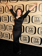 Celebrity Photo: Fran Drescher 2224x3000   580 kb Viewed 215 times @BestEyeCandy.com Added 801 days ago