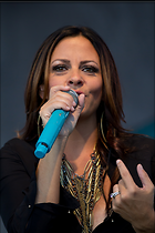 Celebrity Photo: Sara Evans 1365x2048   980 kb Viewed 277 times @BestEyeCandy.com Added 831 days ago