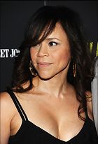 Celebrity Photo: Rosie Perez 2034x3000   842 kb Viewed 475 times @BestEyeCandy.com Added 569 days ago
