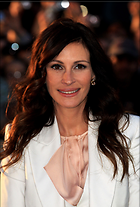 Celebrity Photo: Julia Roberts 2032x3000   751 kb Viewed 129 times @BestEyeCandy.com Added 573 days ago