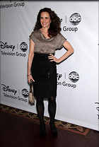 Celebrity Photo: Andie MacDowell 2020x3000   533 kb Viewed 121 times @BestEyeCandy.com Added 638 days ago