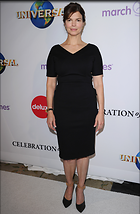 Celebrity Photo: Jeanne Tripplehorn 2351x3600   870 kb Viewed 771 times @BestEyeCandy.com Added 1523 days ago