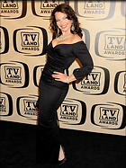Celebrity Photo: Fran Drescher 2241x3000   572 kb Viewed 246 times @BestEyeCandy.com Added 801 days ago