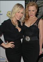 Celebrity Photo: Natasha Bedingfield 2100x3000   680 kb Viewed 63 times @BestEyeCandy.com Added 1518 days ago